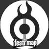 logo Festival des Musiques Alternatives en Périgord