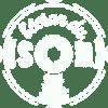 logo site Ecran du Son